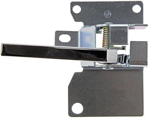 - Dorman 77065 Chevrolet/GMC Passenger Side Replacement Interior Door Handle