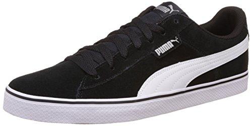 Puma 1948 Vulc, Sneaker Unisex