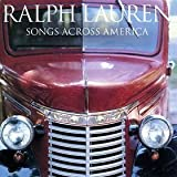 Ralph Lauren: Songs Across America