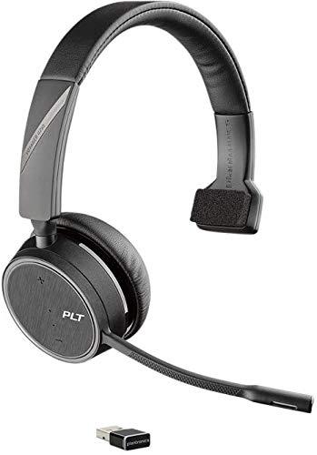 Bluetooth Wrls Audio - 3