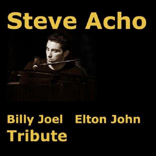 We Didn T Start The Fire Billy Joel: Amazon.com: We Didn't Start The Fire: Steve Acho: MP3