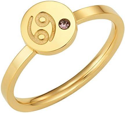 cancer gold online horoscope