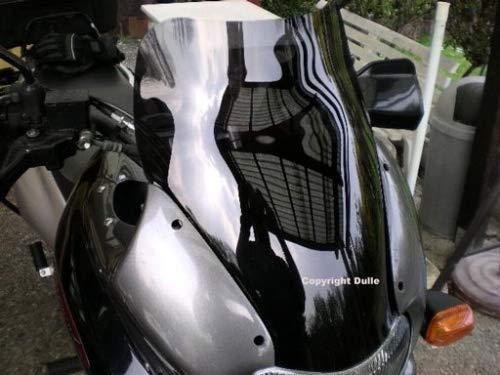 Tourenscheibe PB Suzuki XF650 FREEWIND 97-2000 stark get/önt 90/%