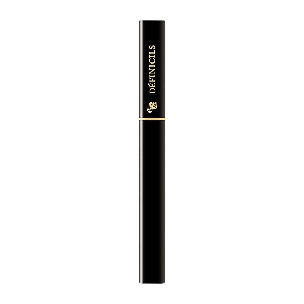Lancome Definicils 01 Black Mascara .23oz by LANC�ME