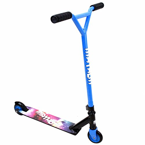 Eight24hours Supernova Pro Kick Scooter Blue