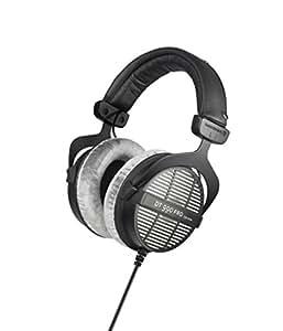 Beyerdynamic DT-990-Pro-250 Professional Acoustically Open Headphones 250 Ohms