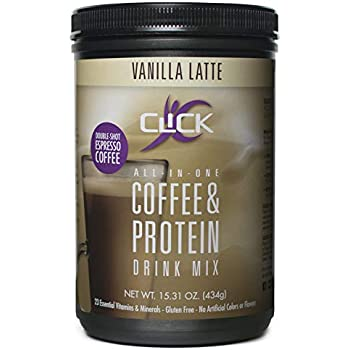 Amazon.com: Dr. Phoenyx FitBeauty Protein and Vitamin
