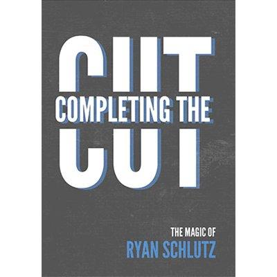 Ryan Schultz - 3