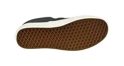 Asphalt Blanc Vans Slip Classic VN0A38F7U4A Vansbuck On Asphalt Blanc wH6Fxqg