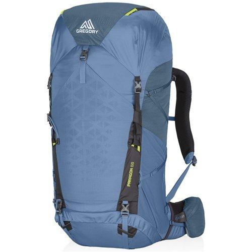 Gregory Paragon 68 Backpack For Men