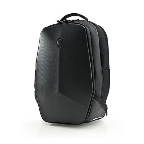 Mobile Edge 17-Inch Alienware Vindicator Backpack (AWVBP17) おもちゃ (並行輸入) B00JA85Z08