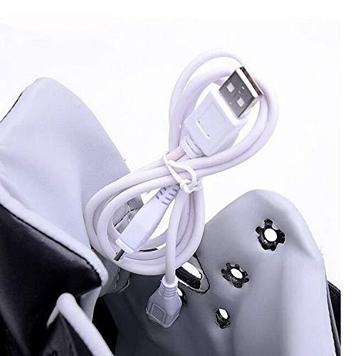 Scarpe Punta Tacco US8 unisex atletico in basso Stringate Nero pelle esterno passeggio eleganti sportivo Scarpe Scarpe da 5 per ginnastica Comfort tonda 5 EU39 Scarpe da UK6 Autunno Primavera qaX6ndSw