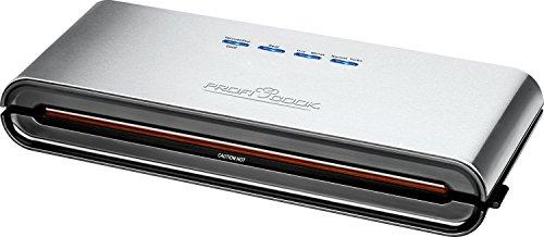 Profi Cook PC-VK 1080 Vakuumierer