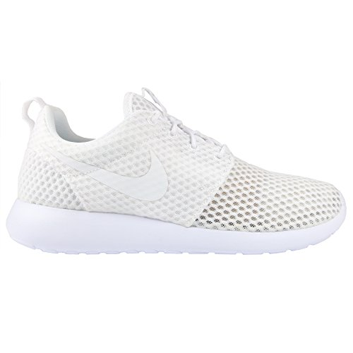 watch 9551f d0346 Galleon - Nike Roshe One BR - 9.5