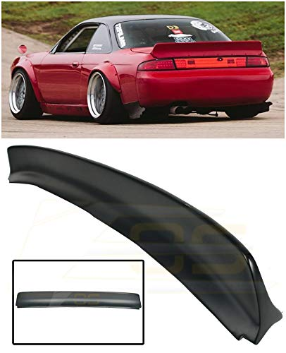 For 1995-1998 Nissan 240SX S14 | EOS Rocket Bunny Style for sale  Delivered anywhere in USA