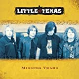 Missing Years [2 disc set]