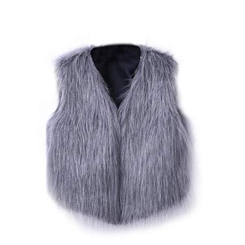 Doudoune Doudoune Meibax Capuche En Femme Gris Fausse Pour Manteau Outwear Outwear Outwear qfwpt