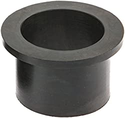 "related image of LUXE 2"" Drain Base Rubber Seal"
