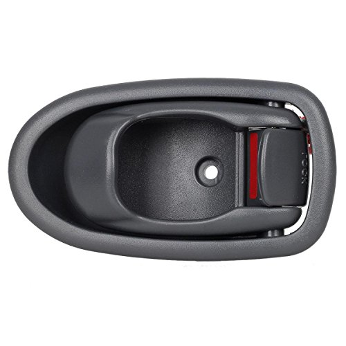 autex-1pcs-gray-interior-door-handle-front-right-passenger-side-for-2001-2002-2003-2004-kia-spectra