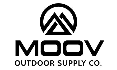 "98"" X 54"" Reversible Parachute Hammock w/ Bug Net - Great for camping and hiking! 10FT Tree Straps, Mosquito Net, 2x20FT Ropes and Carabiner's included 