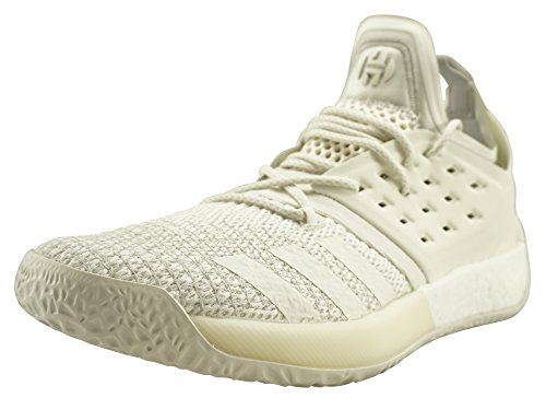 clowhi Homme Chaussures greone De greone Vol greone Basketball 2 Gris Greone Adidas Harden clowhi q7SAY