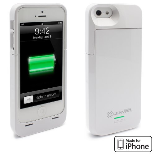 iphone 5s battery life iphone 5s battery lenmar meridian 2300 mah mfi 1815