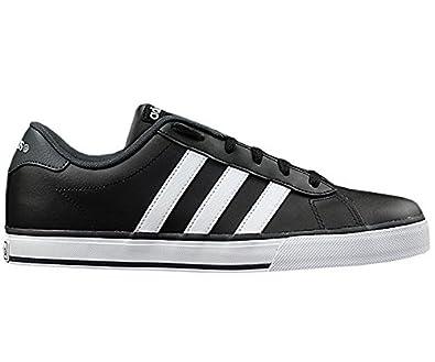 Homme Adidas Neo Coloris Chaussures Différents Daily Se Vulc Pour FJlKT1c3