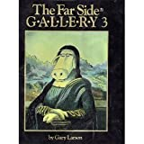 The Far Side Gallery, Gary Larson, 0740730134
