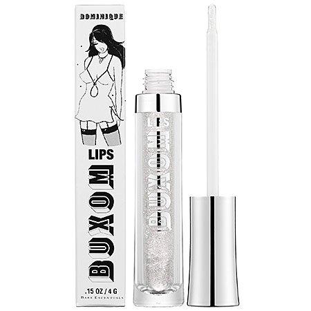 Buxom Buxom® Big & Healthy™ Lip Polish Dominique 0.15 oz