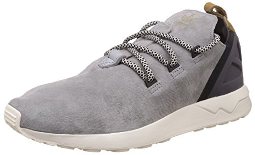 Adidas Zx Flux Adv X Light Onix t7llk