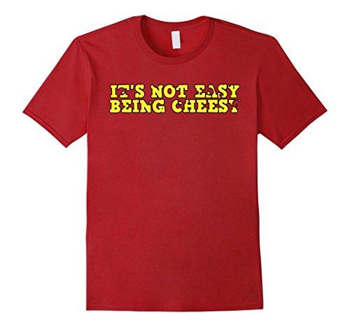 cheesy cheese - 9