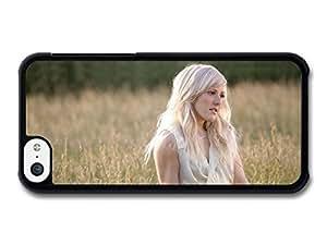 diy phone caseAMAF ? Accessories Ellie Goulding Singer Field Portrait case for iphone 6 4.7 inchdiy phone case