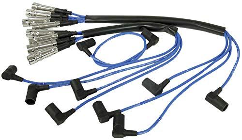 NGK RC-EUC053 juego de cables para bujía