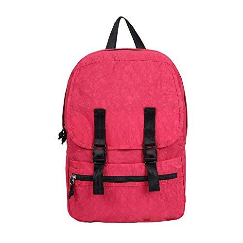A Duffel Bag Outdoor Backpacks Mountaineering Bag, Outdoor Waterproof Sport Bag, Multifunctional Schoolbag, Shoulder Bag,c Gym Bag (color   B)