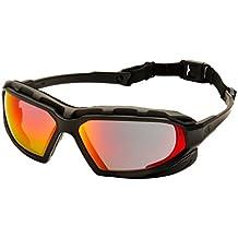 Pyramex Highlander Plus Safety Goggles