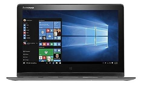 Amazon Com Lenovo Yoga 3 Pro 13 3 Quad Hd 2 In 1 Touchscreen
