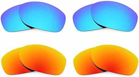 6f427e4e9e Shopping Revant - Replacement Sunglass Lenses - Sunglasses   Eyewear ...