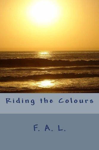 Download Riding the Colours pdf epub