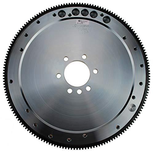 RAM Clutches 1521 168-Tooth Steel Flywheel