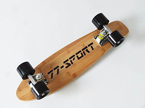 77 SPORT© Mini Cruiser Penny Board Pennyboard Skateboard Penny Boards Skateboards Skate Long Board Skate Shop Skateboard Deck Longboard Cruiser Penny Skateboard Penny Longboard Cruiser Pennyboards 22
