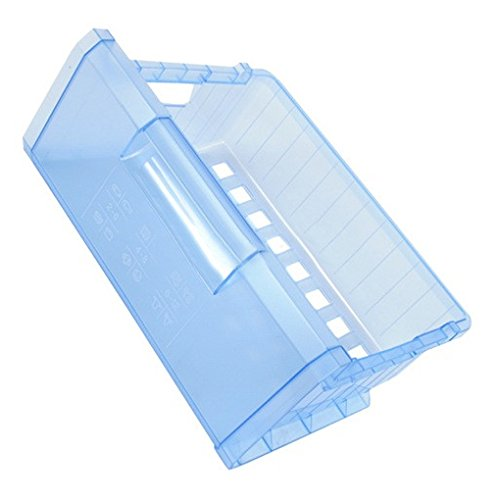 Bosch KIN32 A41/GB para congelador cajón: Amazon.es: Hogar