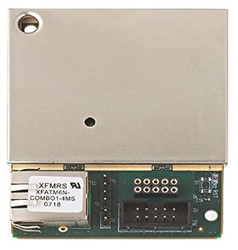 Visonic - PowerLink 2 - Módulo de Transmisión IP: Amazon.es: Bricolaje y herramientas