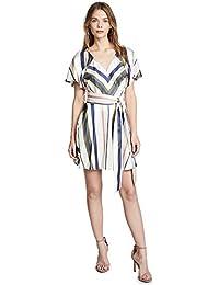 Women's Adeline Dress
