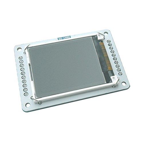 Diymore 128x160 Shield Interface Arduino product image