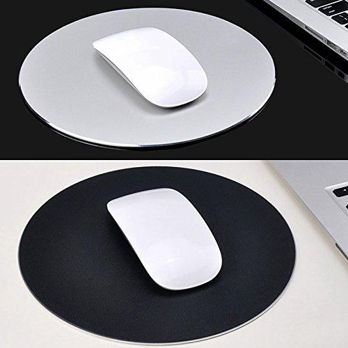 Richapex Aluminum Non Slip Leather Multicolour product image