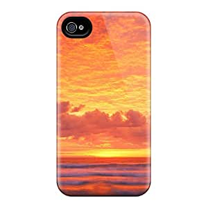 Excellent Designphone Cases For Iphone 6plus Premium Tpu Cases