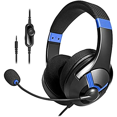 amazonbasics-gaming-headset-blue