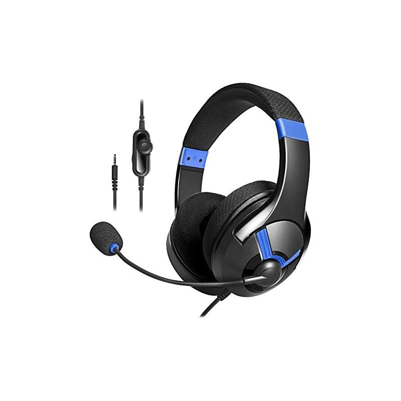 amazonbasics-gaming-headset-blue