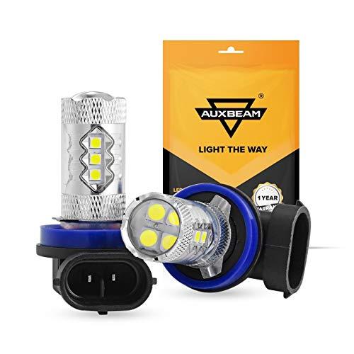 H9 Led Light Bulbs in US - 9