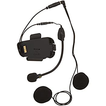 fb0aca066db Amazon.com: Cardo Scala rider SMARTPACK Bluetooth and DMC Mesh ...